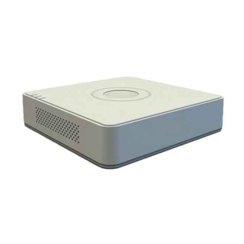 Đầu ghi hình Hikvision DS-7104HUHI-K1 Turbo HD 4.0