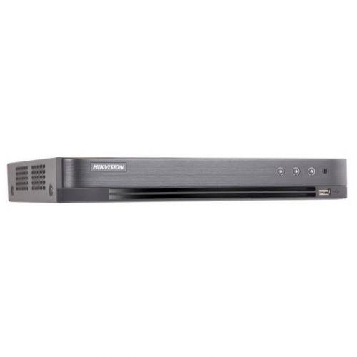 Đầu ghi hình Turbo HD 4.0 32 kênh DS-7232HQHI-K2