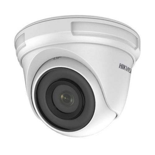 Camera IP 1MP Dome DS-D3100VN