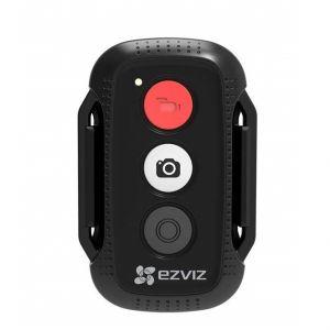 Romote điều khiển dành cho camera