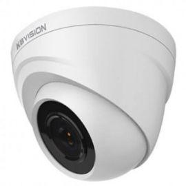 Camera KBVISION KX-2012C4
