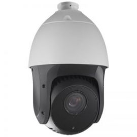 Camera PTZ dome IP DS-2DE5120IW-AE