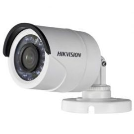 Camera TVI DS-2CE16D0T-IR