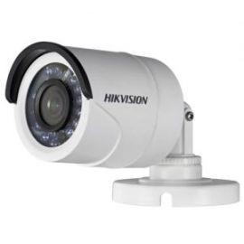 Camera TVI DS-2CE16D0T-IRP