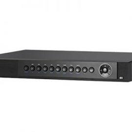 Đầu ghi hình HD 4.0 DVR DS-7216HUHI-K2 - Full
