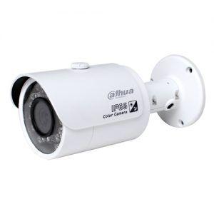 Camera DaHua CA-FW181GP-0360B