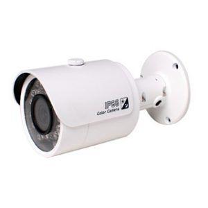 Camera DaHua CA-FW181GP