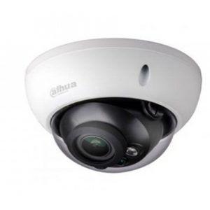 Camera DaHua HAC-HDBW2220EP