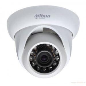 Camera DaHua HAC-HDW1100SP