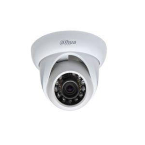 Camera DaHua HAC-HDW2200S