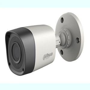 Camera DaHua HAC-HFW1000R