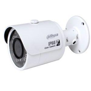 Camera DaHua HAC-HFW1100SP