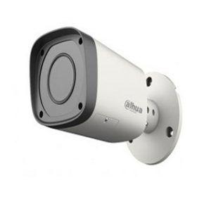 Camera DaHua HAC-HFW1200R