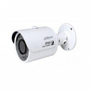 Camera DaHua HAC-HFW2100SP