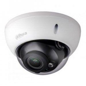 Camera DaHua HAC-HFW2200D