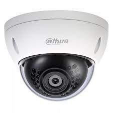 Camera DaHua IPC-HDB3300
