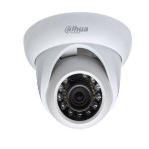 Camera DaHua IPC-HDW1200SP