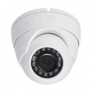 Camera DaHua IPC-HDW4100S
