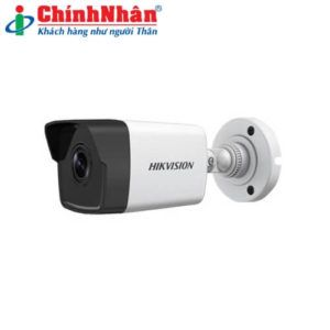 Camera HD-TVI DS-2CD1043G0-I