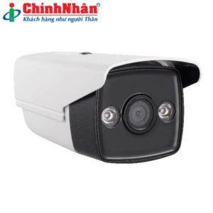 Camera HD-TVI DS-2CE16D0T-WL5