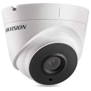 Camera HD-TVI DS-2CE56D8T-IT3E