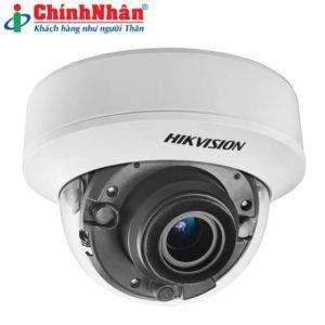 Camera HD-TVI DS-2CE56H0T-AITZF