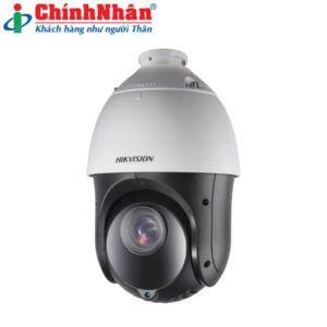 Camera HD-TVI DS-2DE4225IW-DE