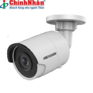 Camera IP DS-2CD2043G0-I