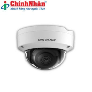 Camera Hikvision DS-2CD2143G0-I