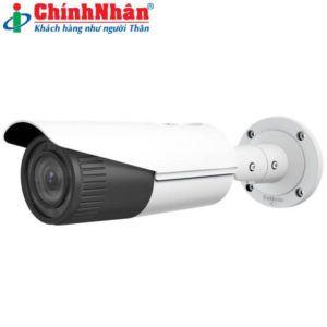 Camera IP DS-2CD2621G0-I