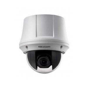 Camera PTZ DS-2DE4220W-AE3