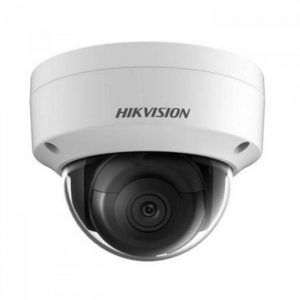Camera IP DS-2CD2135FWD-IS