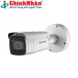 Camera IP DS-2CD2625FHWD-IZS