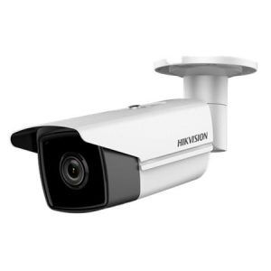 Camera IP DS-2CD2T35FWD-I8