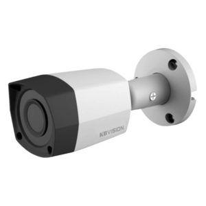 Camera KBVISION KX-1001S4