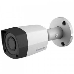 Camera KBVISION KX-2011S4