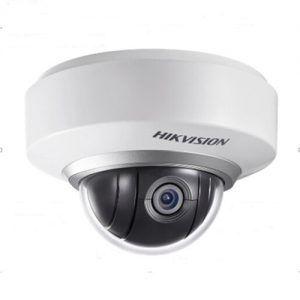 Camera PTZ DS-2DE2202-DE3-W