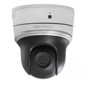 Camera PTZ DS-2DE2202I-DE3-W