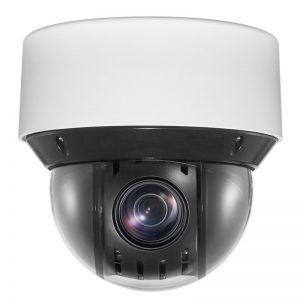 Camera PTZ DS-2DE4A320IW-DE