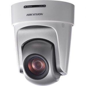 Camera PTZ dome IP DS-2DF5220S-DE4-W