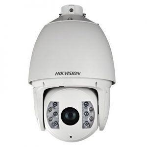 Camera PTZ DS-2DF7284-AWB