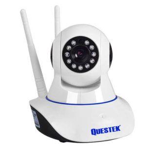Camera QuesTek QOB-921IP