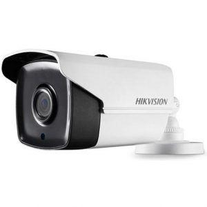 Camera TVI DS-2CE16F1T-IT5