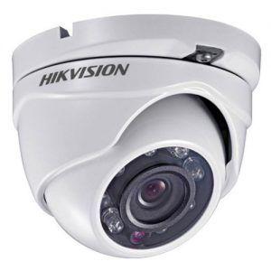 Camera TVI DS-2CE56D0T-IR