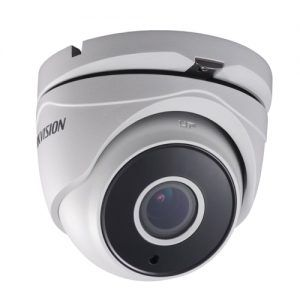 Camera TVI DS-2CE56F1T-IT3