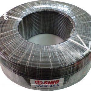 Cáp động trục 5C-FB/BC/96/SN