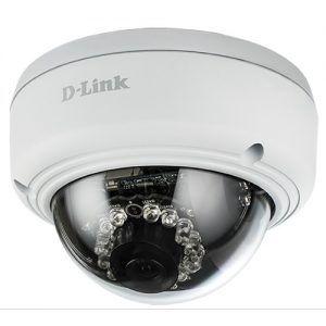 D-Link DCS-P603