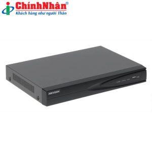 Đầu Ghi HD-TVI DS-7604NI-K1-4P