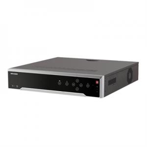 Đầu ghi hình camera IP DS-7716NI-K4-16P