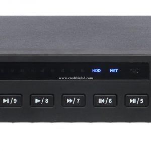 Đầu Ghi Hình Dahua NVR2216
